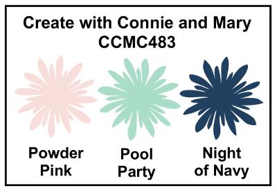 CCMC483