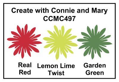 CCMC497