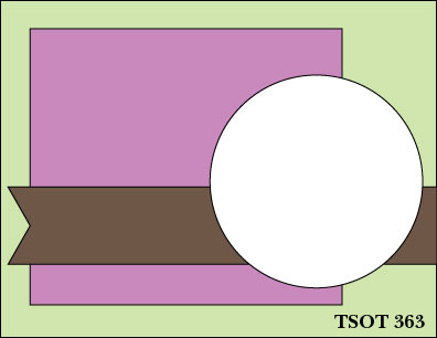 TSOT363