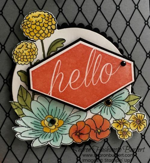 AstheInkDries-AccentedBlooms-GracefulGlassclose
