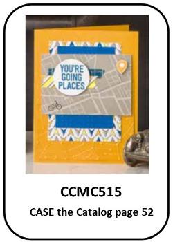 CCMC515