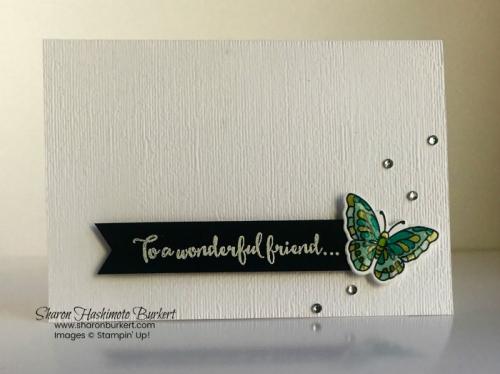 AstheInkDries-PaintedGlassButterfly-notecard