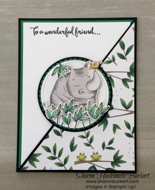 AstheInkDries-AnimalOuting-Rhino