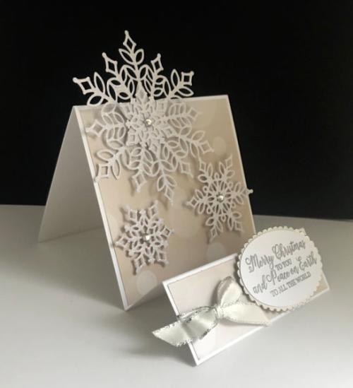 AstheInkDries-SnowflakeShowcase1b