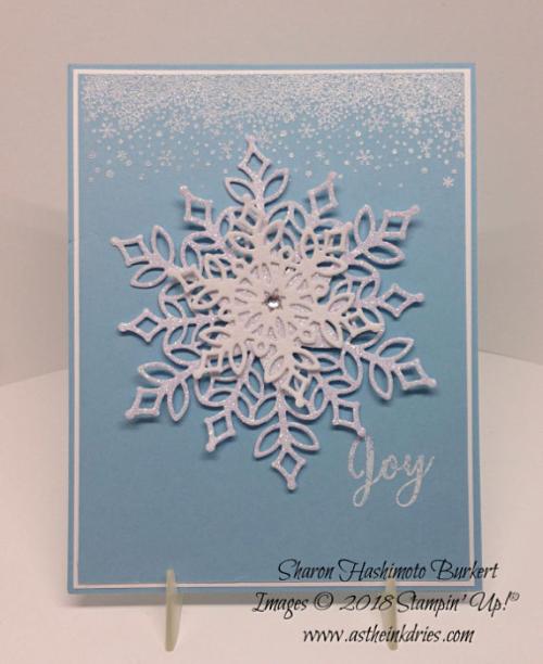 AstheInkDries-SnowflakeShowcase2 (1)