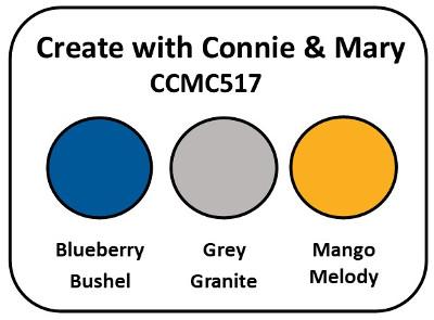 CCMC517