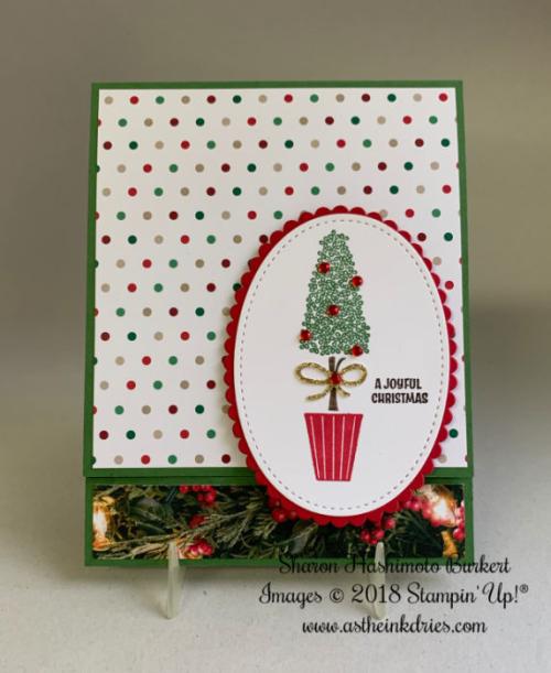 AstheInkDries-VerticalGreetings-giftcard