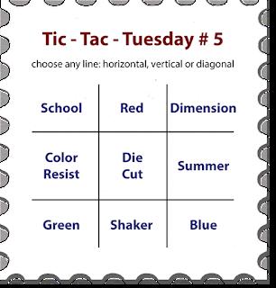 TSOT tic-tac-tue-5