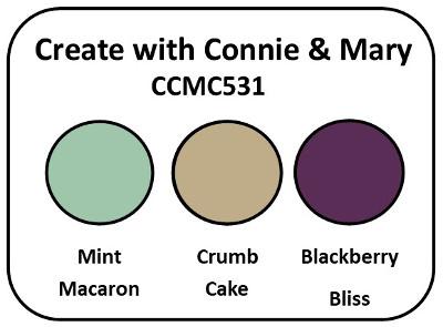 CCMC531