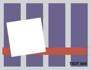 TSOT#369