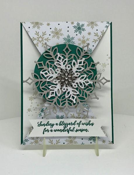 AstheInkDries-SnowflakeShowcase2