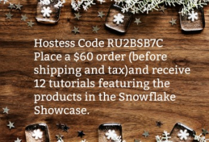 Hostess Code Nov 2018christmas-688015