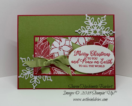 AstheInkDries-UndertheMistletoe-CCMC536