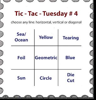 Tic-tac-tue-4