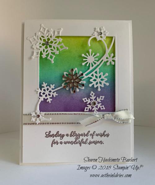 AstheInkDries-SnowflakeShowcase3