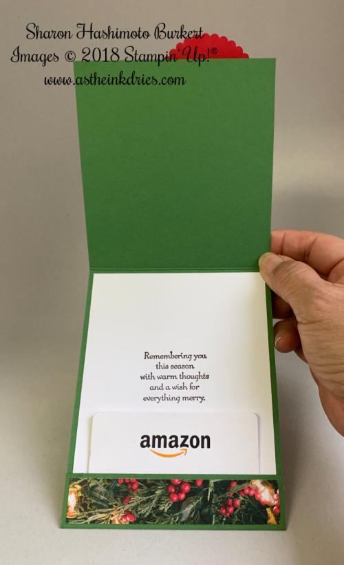 AstheInkDries-VerticalGreetings-giftcardopen (1)