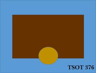TSOT376