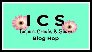 ICS bloghop