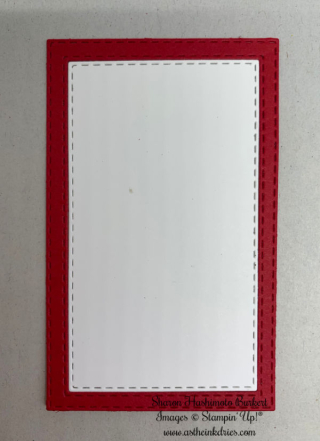 ASID-rectangles-1_9completeframe