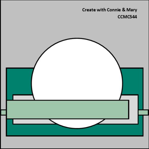 CCMC544-1
