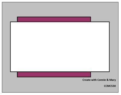 CCMC530