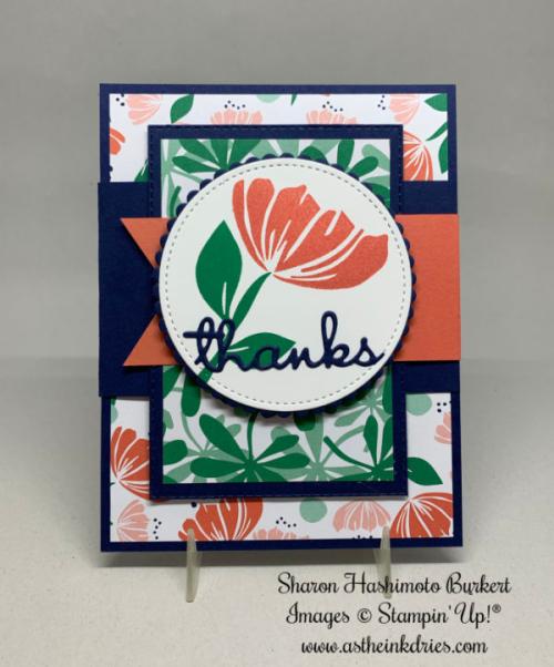 AstheInkDries-BloombyBloomflapcard