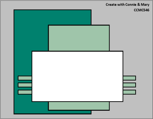CCMC546-1