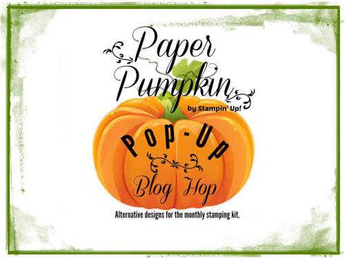 PaperPumpkinBloghopheader