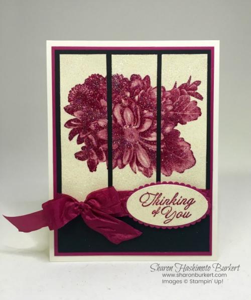 ASID 1-1-19post Heartfelt Blooms