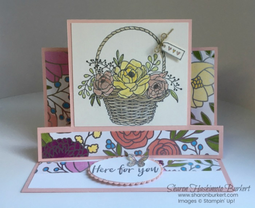 ASID 1-1-19post Blossomingbasket