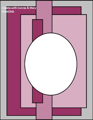 CCMC542
