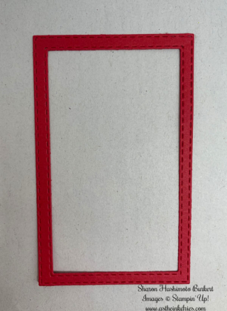 ASID-rectangles-1_9frame