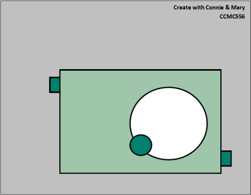CCMC556