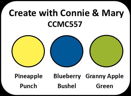 CCMC557