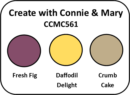 CCMC561