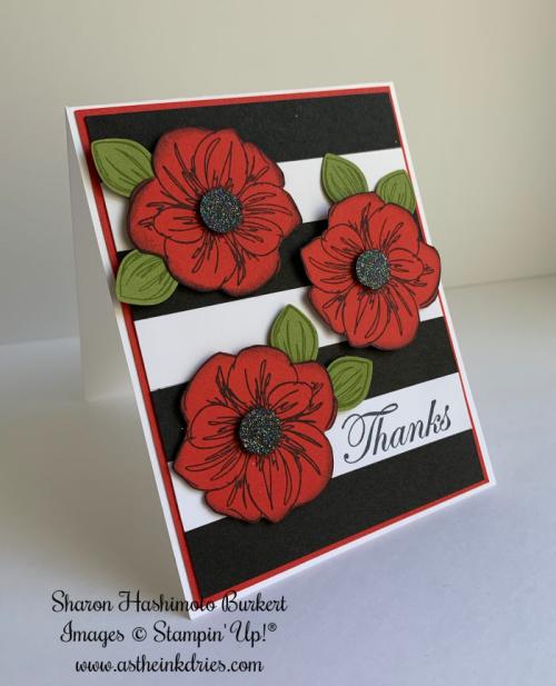 AstheInkDries-FloralEssence-B&Wstripeside