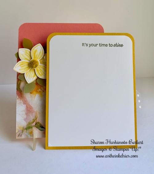 AstheInkDries-FloralEssence-pocketout