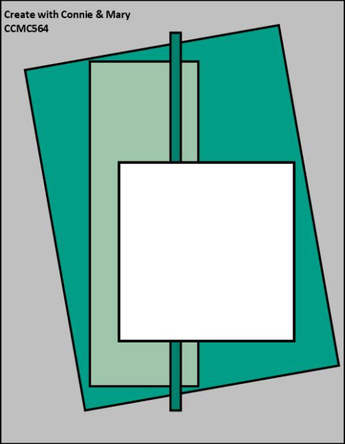 CCMC564