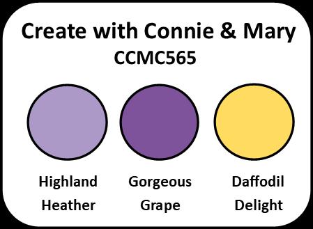 CCMC565