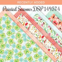149574SPainted season (1)