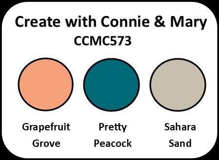 CCMC573