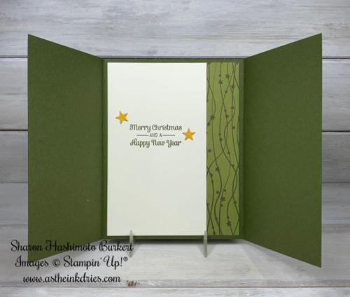 AstheInkDries-Beauty&Joy-FunFold3