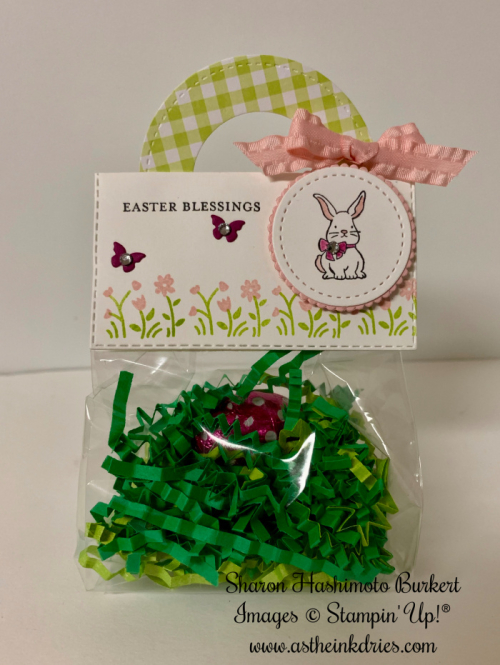 AstheInkDries-Easterbag-