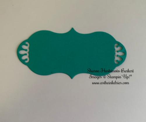 AstheInkDries-HummingAlong-label