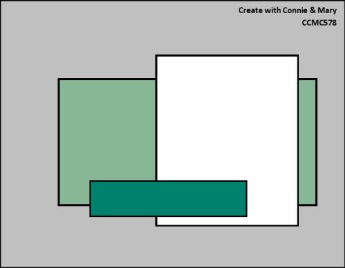 CCMC578