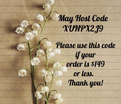 Mayhostcode (1)