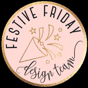 Ff-dt-badge