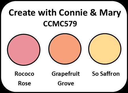 CCMC579