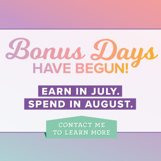 07.01.19_BONUS-DAYS_DEMO_SHAREABLE-1_EN