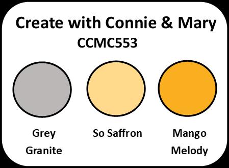CCMC553